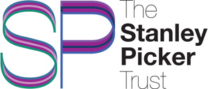 The Stanley Picker Trust
